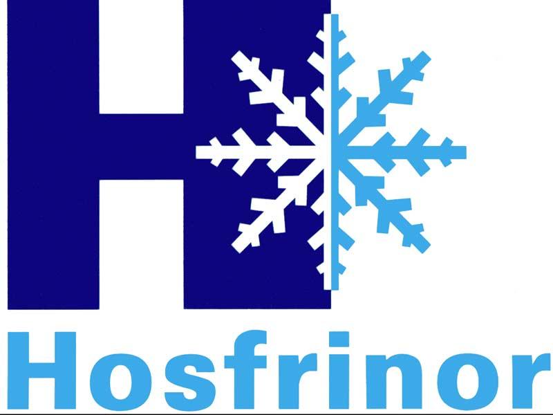 Hosfrinor.com