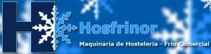 Foto Hosfrinor Hostelería Gipuzkoa Donostia San Sebastián