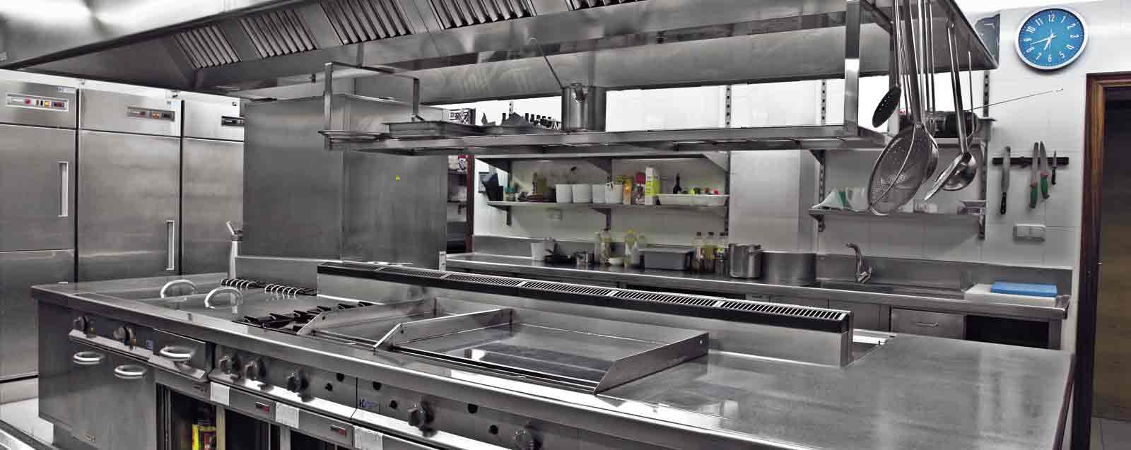 Sociedades Gastronómicas de Hosfrinor Hostelería de Gipuzkoa Donostia San Sebastián