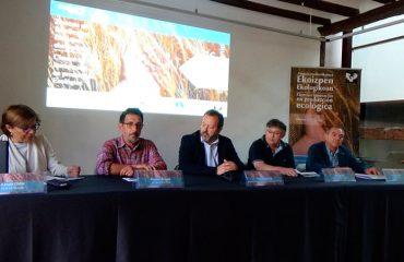 """""""Ciencia-e-Innovación-en-Producción-Ecológica-Foto-fuente-Irekia-Gobierno-Vasco"""