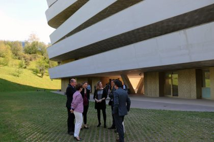 Basque-Culinary-Center-Innovation-Vía-Irekia.tapia_bcc_gastronomia_04