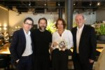 Basque Culinary World Price anuncia sus 10 finalistas