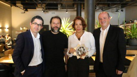 Basque Culinary World Price anuncia sus 10 finalistas