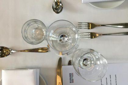 Basque Culinary World Prize 2019