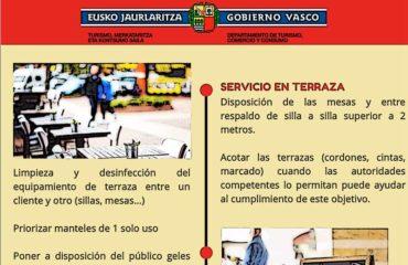 Terrazas-Euskadi-COVID19-Gobierno-Vasco-Hosfrinor