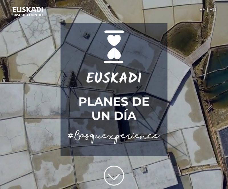 Euskadi Hostelería