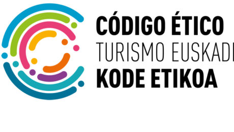 Código Ético del Turismo de Euskadi